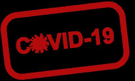 Neue Betriebsregelungen ab 01.03.2021