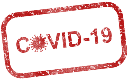 Covid-19: Antigen-SelbstTests ab 1. Februar 2021