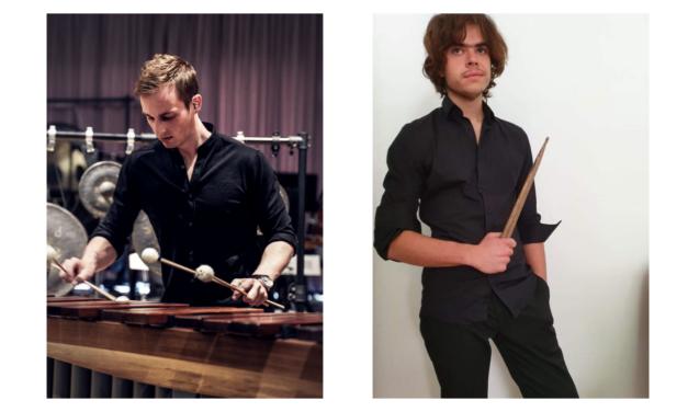 Probespielerfolg bei Wiener Jeunesse Orchester