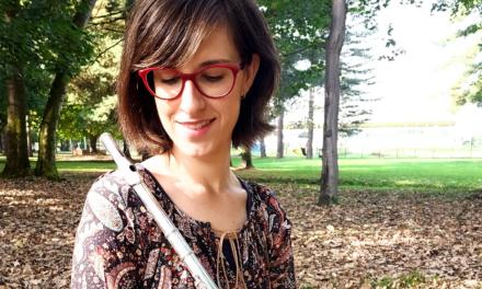 """""""Best teacher"""": Mihaela Šmid erhält Diplom in Brüssel"""
